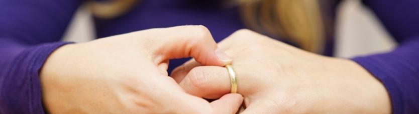 avocat pour séparation de couple à Carcassonne, Narbonne